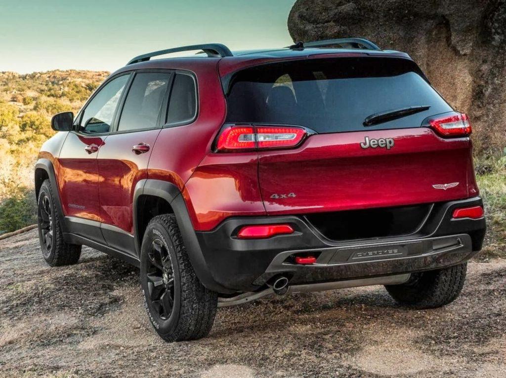 novo jeep 2018.  jeep novo jeep cherokee 2018 to novo jeep carros e motos