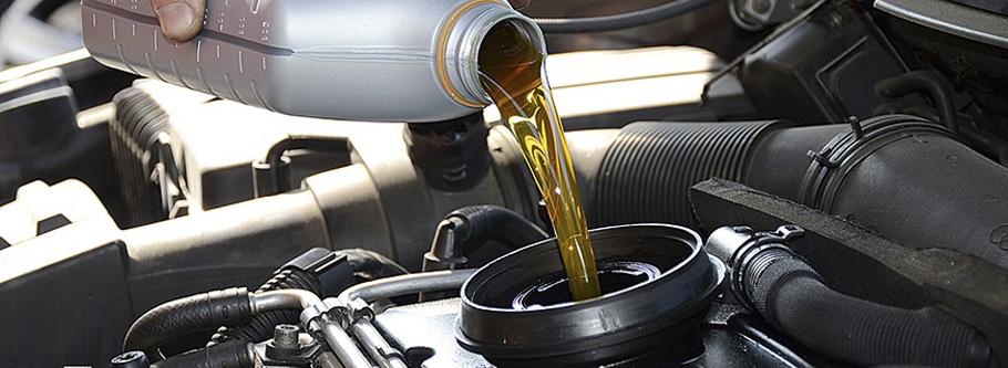 Quantos Km posso rodar com o óleo do carro vencido