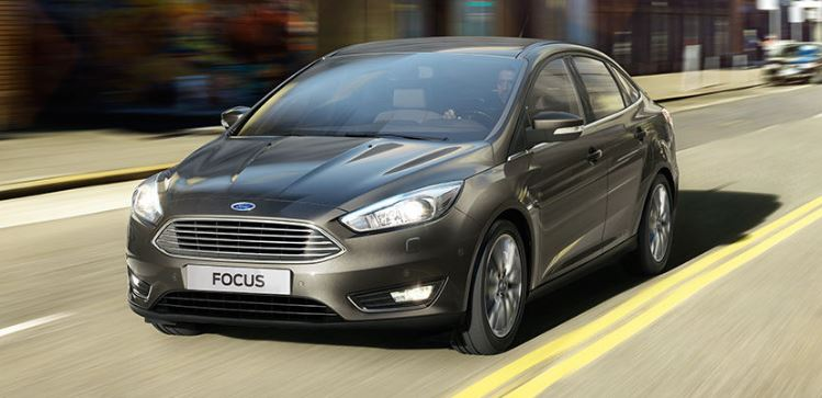 Sobre Ford Focus Sedan 2018 Novo-focus-sedan-2018