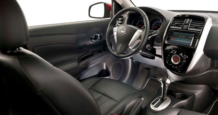 Novo Versa 2019 da Nissan, preços, e bom, avaliação ...